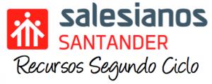 Tercero Primaria - Salesianos Santander