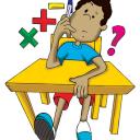 Problemas matemáticas