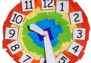 El tiempo: unidades y calendario