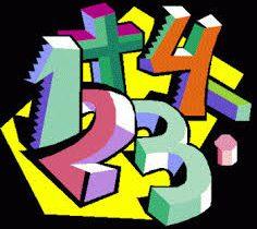 Aprende: la multiplicación