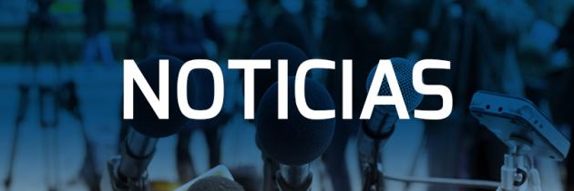 Aprende: La Noticia, Sujeto y predicado, G y J