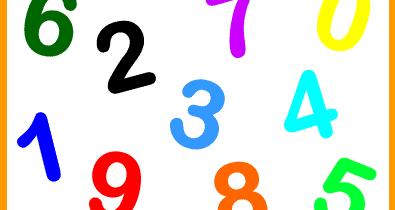 Estimación de sumas y restas -video-